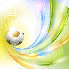 แทงบอลให้ถูก นักพนันบอล ก็ไม่ควรเดิมพัน ฟุตบอลแบบมั่ว ๆจนทำให้เกิด ความเสี่ยงหรือ เกิดความเสียหาย