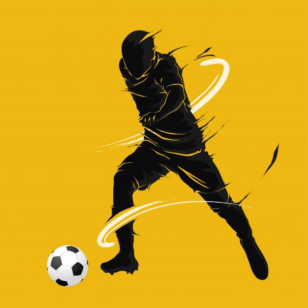 วิธีทำกำไรเว็บแทงบอล การเดิมพันกีฬา และคาสิโนออนไลน์ มากมายหลากหลาย ประเภท