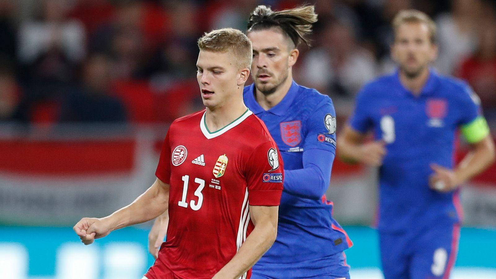 UFABETWINS โปแลนด์ vs อังกฤษ